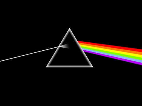 Pink-Floyd-Darkside-of-the-Moon